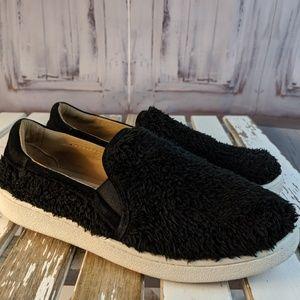 Ugg Australia womens slip on shoes flats comfort